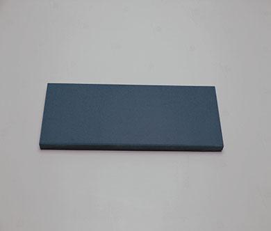 湿贴陶板-宝石蓝