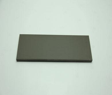 湿贴陶板-灰色