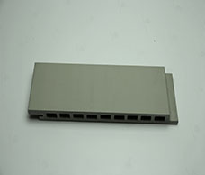 陶板T30-01浅灰色