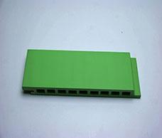 陶板T30釉面-绿色