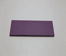 湿贴陶板-紫色